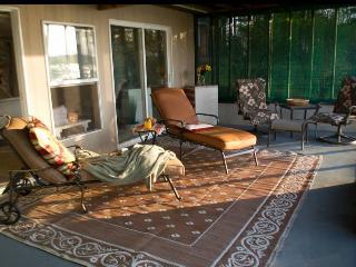 Lakefront Near Wineries, Golf, Casino - Lake Milton vacation rentals