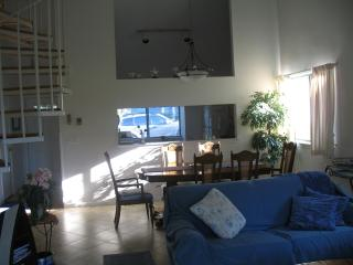 Ocean Edge Resorts(Tatio Homes) - Brewster vacation rentals