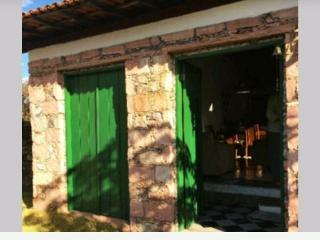 Nice 1 bedroom House in Igatu - Igatu vacation rentals