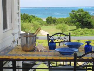 Fully Equipped Self Catering Apartment - Saint John's vacation rentals