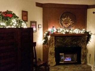Lake/Beach/ Casinos December Discounts Open Dates - South Lake Tahoe vacation rentals