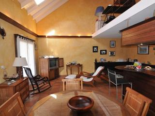 Nice 3 bedroom Condo in Gustavia - Gustavia vacation rentals