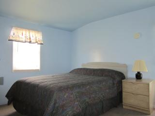 Spacious 5 bedroom Seaside Heights House with A/C - Seaside Heights vacation rentals