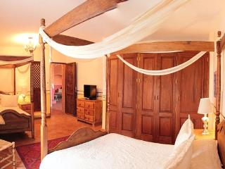 Quiet & Relaxing Settings, Great View - Boca de la Vinorama vacation rentals