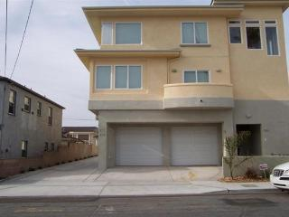 Luxury Condo with Spectacular Views - Pismo Beach vacation rentals