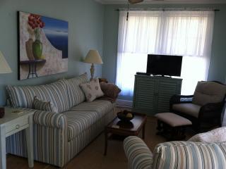 Adorable Port Royal Cottage - Port Royal vacation rentals
