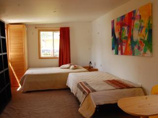 Arriendo Cabaña  ubicada  parcela en Puerto Montt - Puerto Montt vacation rentals