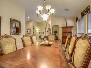 Stonegate Estate - Mesa vacation rentals