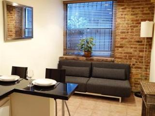 Perfect Apartment with Internet Access and A/C - Manhattan vacation rentals