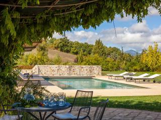 Casa Bassa - Orvieto vacation rentals