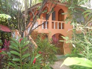 Teak PacificHotel-Where the jungle meets the ocean - Nosara vacation rentals