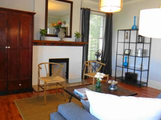 Beautiful Downtown Flat! Great Location and Style - Chattanooga vacation rentals