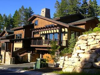 Luxurious Lookout Deer Valley Home - Park City vacation rentals