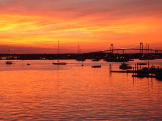 WATERVIEWS, SPOIL YOUR SELF! - Newport vacation rentals