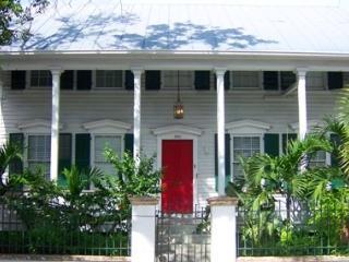 Casa Rosa Key West - Key West vacation rentals