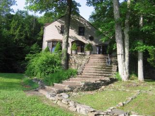 Thorne Haven at Laporte Vacation Rental - Laporte vacation rentals