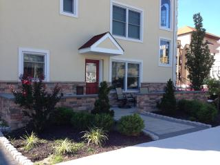Ventnor Beach Block Summer/Winter Rental - Ventnor City vacation rentals
