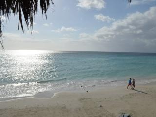 Deluxe room on 7 Mile beach Negril (SS) - Negril vacation rentals