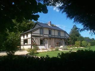 Belle Chaumiere Normande de 300 ans - Villers-sur-Mer vacation rentals