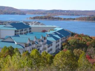 Attention Boaters - Spacious Condo with Boat Slip - Hollister vacation rentals