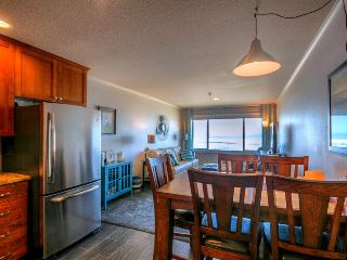 Oceanfront - Steps to the Sand - Seas the Day! - Lincoln City vacation rentals