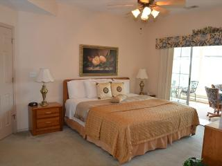 Legacy Condo with Fantastic Golf Course Location - Branson vacation rentals