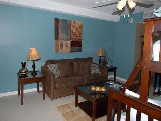 25% off fall and winter when booked by 10/31!!!!!! - Panama City Beach vacation rentals