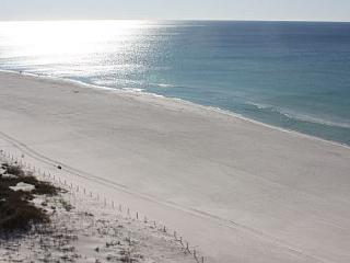 30% off fall and winter when booked by 9/30!!!!! - Panama City Beach vacation rentals