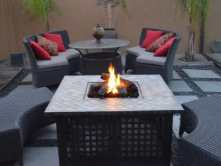 NEW! 5* PRIV DESERT RETREAT W POOL/SPA SO PALM SPR - Palm Springs vacation rentals