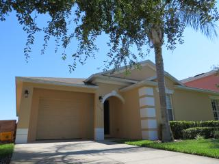 5 BR Pool Home to Disney #1141 - Four Corners vacation rentals