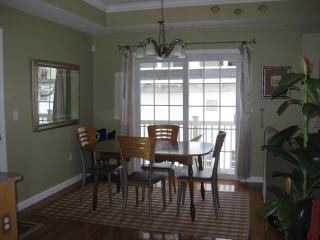 Condo Ocean View Steps From Beach - Hampton vacation rentals