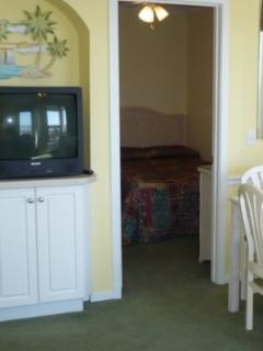 Oceanfront Condo!!! - North Myrtle Beach vacation rentals