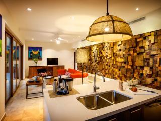 Guacalito de la Isla Terrazas Residents - Playa Manzanillo vacation rentals