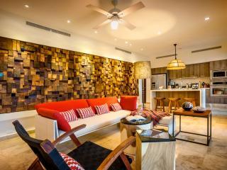 Guacalito de la Isla Terrazas Residents - Playa Gigante vacation rentals