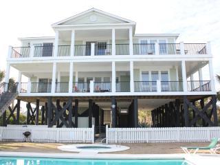 Getaway South - Myrtle Beach vacation rentals