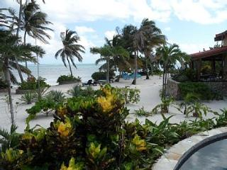 3 Bedroom 3 1/2 Bath, Luxury Oceanfront Villas - San Pedro vacation rentals