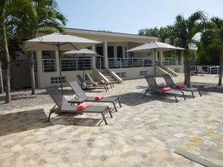 5 bedroom private and luxury villa close to Sosua - Sosua vacation rentals