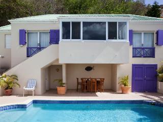 Delightful Villa at Family Friendly Prices! - Long Bay vacation rentals
