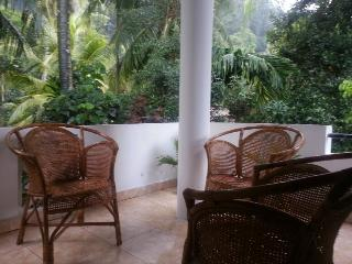 Kandy Uyan Service Apartment  &  Spice Garden - Kandy vacation rentals