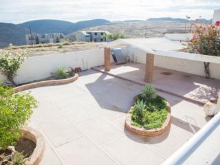 Beautiful house overlooking La Paz - La Paz vacation rentals