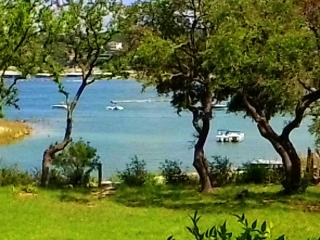 Nice House with Deck and Internet Access - Lake Travis vacation rentals