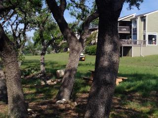 3 bedroom House with Deck in Lake Travis - Lake Travis vacation rentals