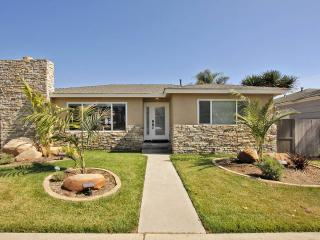 DECKED OUT ELEGANCE! - San Diego vacation rentals