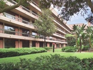 Family Friendly Orlando Metropolitan Resort - Orlando vacation rentals