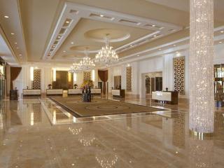 Fabulous Trump Las Vegas - Las Vegas vacation rentals