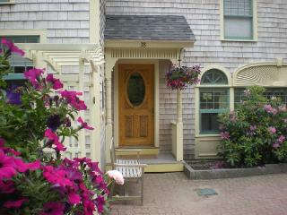 Luxury Waterfront Condo with Million Dollar Views - Ogunquit vacation rentals