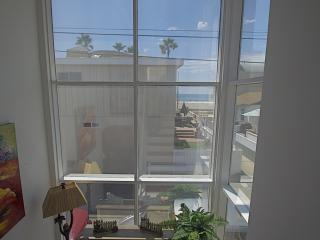 #62 Very Close to the Ocean Large Mission Beach House - San Diego vacation rentals