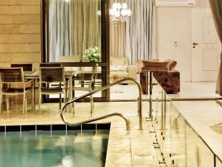 Ella Sun Resort - luxury villa in Eilat - Eilat vacation rentals