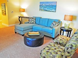 Luxury Oceanfront 3bed/2Bath Condo @ Opus #401 - Daytona Beach Shores vacation rentals