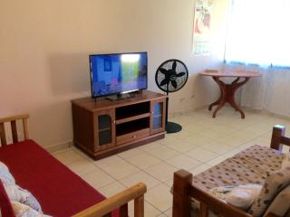 Full Aparment  for rent. - Playas del Coco vacation rentals